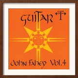 John Fahey - Great San Bernardino Birthday Party