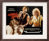 Star Is Born  A  Kris Kristofferson  Barbra Streisand  1976