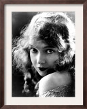 Lillian Gish  Late Teens