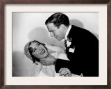 Many Happy Returns  Gracie Allen  George Burns  1934