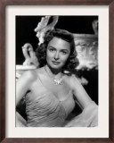 Chicago Deadline  Donna Reed  1949