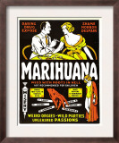 Marihuana  (Aka Marihuana  the Weed with Roots in Hell!)  1936