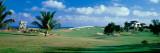 Golf Course  Varadero  Cuba