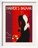 Harper's Bazaar  September 1930