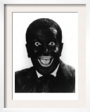 The Jazz Singer  Al Jolson  1927