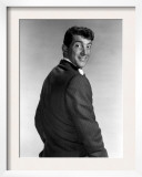 Dean Martin  1960