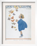 Good Housekeeping  September