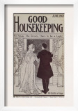 Good Housekeeping  June 1902