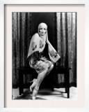 clara bow late 1920s