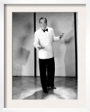Go into Your Dance  Al Jolson  1935