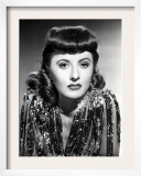 Ball of Fire  Barbara Stanwyck  1941