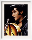 Elvis Presley Comeback Special  1968