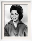 Beach Party  Annette Funicello  1963