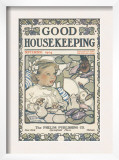 Good Housekeeping  September 1904