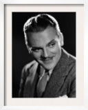 Lady Killer  James Cagney  1933