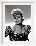 A Patch of Blue  Shelley Winters  1965