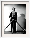 The Cameraman  Buster Keaton  1928
