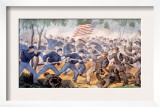 The Battle of Spotsylvania  May 12  1864  by