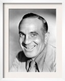 Al Jolson  1940