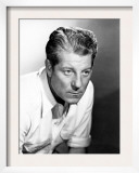Portrait of Jean Gabin  1940s