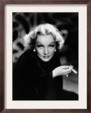 The Devil Is a Woman  Marlene Dietrich  1935