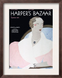 Harper&#39;s Bazaar  September 1932
