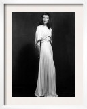 The Philadelphia Story  Katharine Hepburn at the Time of the Stage Production  1940