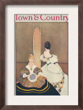 Town &amp; Country  September 1st  1915
