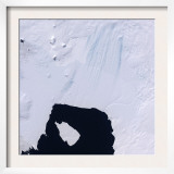 Pine Island Glacier