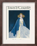 Town &amp; Country  July 10th  1919