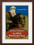 In Old Kentucky  Anita Stewart  1919