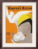 Harper&#39;s Bazaar  August 1929