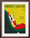 Harper&#39;s Bazaar  November 1930