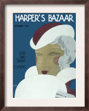 Harper&#39;s Bazaar  September 1931