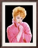 The Lucy Show  Lucille Ball  1962-68