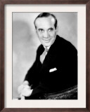 Say it with Songs  Al Jolson  1929