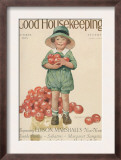 Good Housekeeping  October 1925