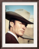 Coogan's Bluff  Clint Eastwood  1968