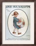 Good Housekeeping  May