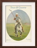 Town &amp; Country  June 27th  1914