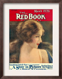 Redbook  March 1926