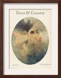 Town &amp; Country  May 30th  1914
