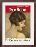 Redbook  September 1926