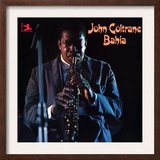 John Coltrane - Bahia