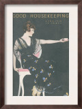 Good Housekeeping  June 1916