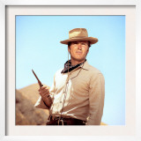 Rawhide  Clint Eastwood  1959-66