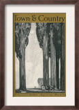 Town &amp; Country  May 20th  1915