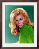 Ann-Margret  1960s