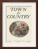 Town & Country  September 26th  1914