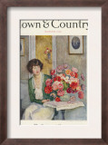 Town & Country  May 1st  1923